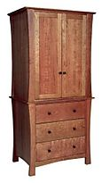 Lyndon-Solid-Wood-Armoire-Granby