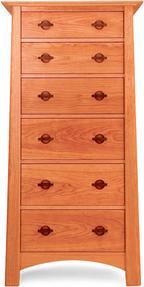 Lingerie-armoire
