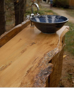 Barn-sideboard-sink-2