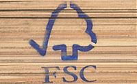 Fsc-atco-logo-lumber