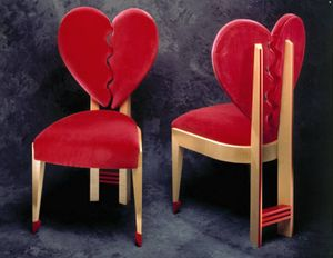 Luxury-Valentines-Gift-Chairs