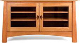 Cherry-moon-tv-console-160