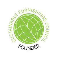 SFC logo- Founder