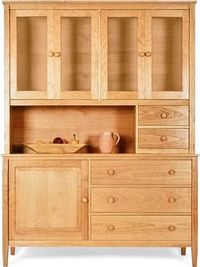 Vermont-Made-Shaker-China-Cabinet