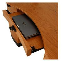 Bolton-desk2-tray
