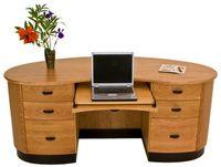 Bolton-desk2