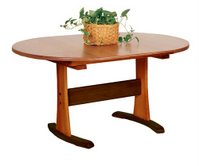 Walnut-cherry-table-2