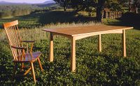 Handmade-cherry-moon-table