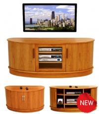 TV-Media-Center