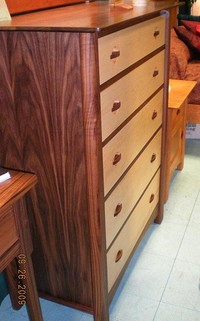 Walnut-maple-chest-jpg
