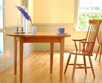 Natural-Cherry-Table-Chairs