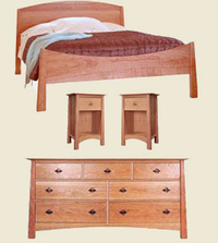 where to buy bedroom furniture handmade bedroom furniture sets on vermont woods 20133