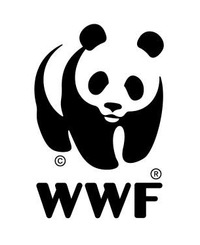 World-wildlife-fund