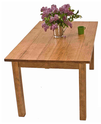 Vt-farm-table