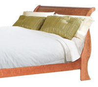King-sleigh-bed