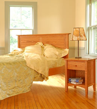 Shaker-bedroom-furniture