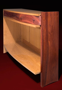 Steve-holman-custom-furniture