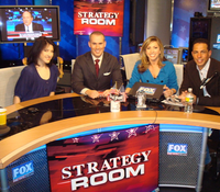 Fox-news-strategy-room