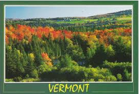 Vermont – The Fine Furniture Capitol of America
