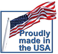Made-america