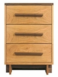 New-cherry-nightstand