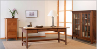 Modern-wood-furniture-sale
