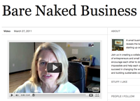 Bare-Naked-Business