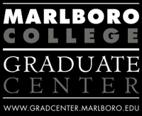 Marlboro-grad-center-mba
