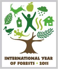 U-n-tree-logo