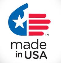 Made-USA-American