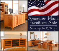 American-furniture