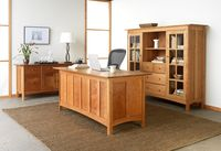 Modern-Shaker-Office-Furniture