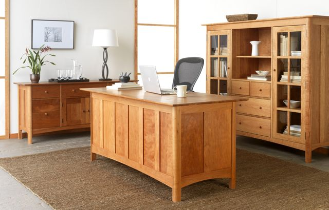 Living Room And Home Office Furniture On Sale  Save 15%