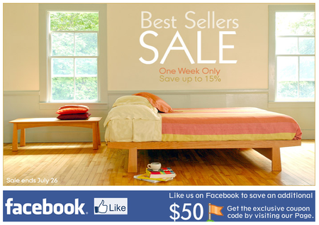 Furniture-best-sellers-sale