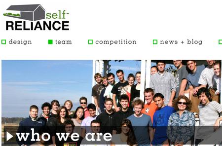 Solar-team-VT