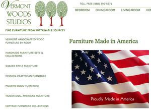 Usa-american-made
