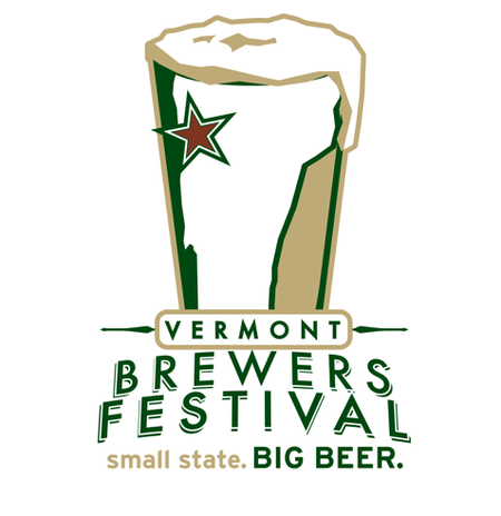 Vermont-brewers-festival