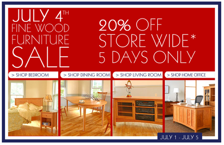 VT-July-Furniture-Sale