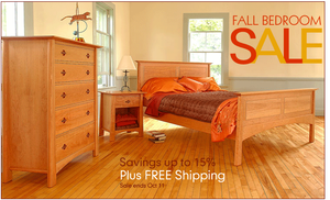 Bedroom-furniture-sale-vt