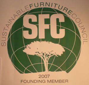 Sfc-founding-member