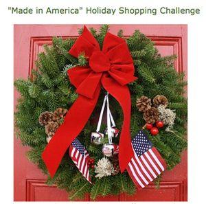 American-made-christmas