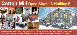 Cotton-mill-vt-christmas-shopping