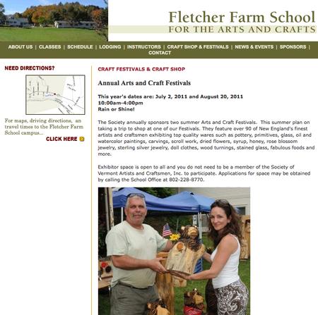 Fletcher-Farm-VT