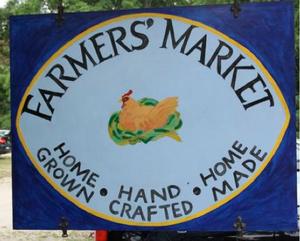 Brattleboro-farmers-market