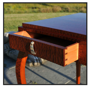 Johns-congdon-vt-custom-furniture