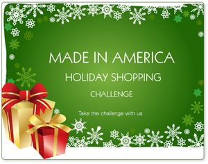 American-holiday-gifts