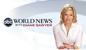 Abc-world-news