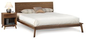 Catalina-walnut-bedroom-furniture