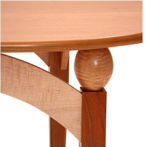 Craftsmanship-fine-furniture