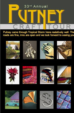 Putney-craft-tour